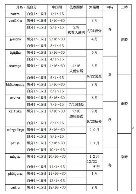 ronbun02.jpg